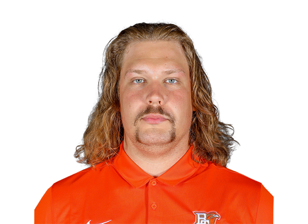 https://a.espncdn.com/i/headshots/college-football/players/full/4244045.png