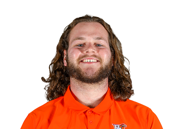 https://a.espncdn.com/i/headshots/college-football/players/full/4244047.png
