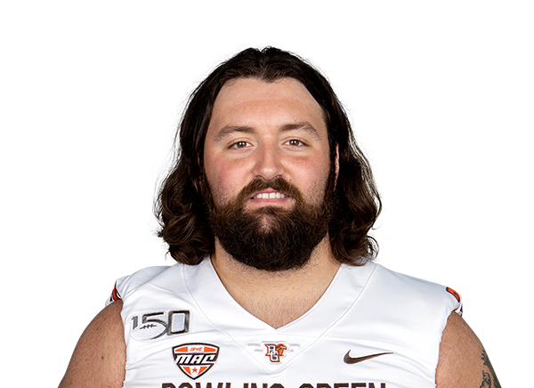 https://a.espncdn.com/i/headshots/college-football/players/full/4244048.png