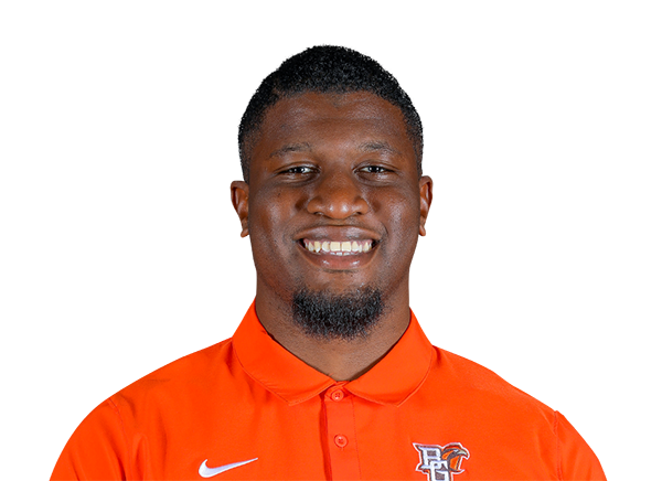 https://a.espncdn.com/i/headshots/college-football/players/full/4244049.png