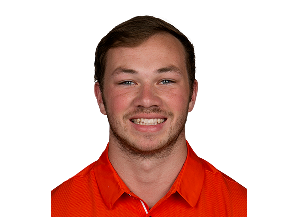 https://a.espncdn.com/i/headshots/college-football/players/full/4244051.png