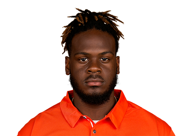 https://a.espncdn.com/i/headshots/college-football/players/full/4244054.png