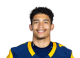 https://a.espncdn.com/i/headshots/college-football/players/full/4244065.png