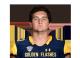 https://a.espncdn.com/i/headshots/college-football/players/full/4244067.png