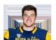 https://a.espncdn.com/i/headshots/college-football/players/full/4244068.png