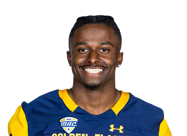 https://a.espncdn.com/i/headshots/college-football/players/full/4244069.png