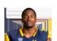 https://a.espncdn.com/i/headshots/college-football/players/full/4244071.png