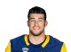 https://a.espncdn.com/i/headshots/college-football/players/full/4244072.png