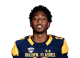 https://a.espncdn.com/i/headshots/college-football/players/full/4244073.png