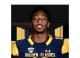 https://a.espncdn.com/i/headshots/college-football/players/full/4244073.png