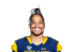 https://a.espncdn.com/i/headshots/college-football/players/full/4244075.png
