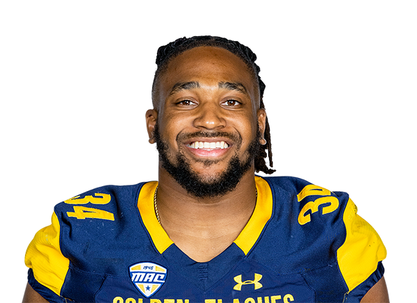 https://a.espncdn.com/i/headshots/college-football/players/full/4244076.png