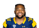 https://a.espncdn.com/i/headshots/college-football/players/full/4244076.png