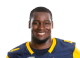 https://a.espncdn.com/i/headshots/college-football/players/full/4244079.png