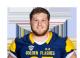 https://a.espncdn.com/i/headshots/college-football/players/full/4244081.png