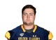 https://a.espncdn.com/i/headshots/college-football/players/full/4244085.png
