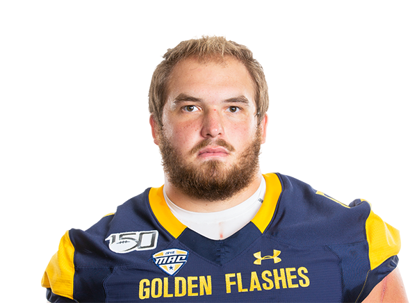 https://a.espncdn.com/i/headshots/college-football/players/full/4244086.png