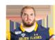 https://a.espncdn.com/i/headshots/college-football/players/full/4244086.png