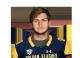 https://a.espncdn.com/i/headshots/college-football/players/full/4244087.png