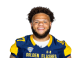 https://a.espncdn.com/i/headshots/college-football/players/full/4244089.png