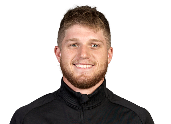 https://a.espncdn.com/i/headshots/college-football/players/full/4244297.png
