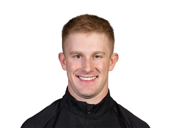 https://a.espncdn.com/i/headshots/college-football/players/full/4244298.png