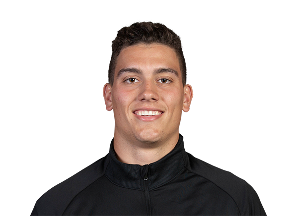 https://a.espncdn.com/i/headshots/college-football/players/full/4244299.png