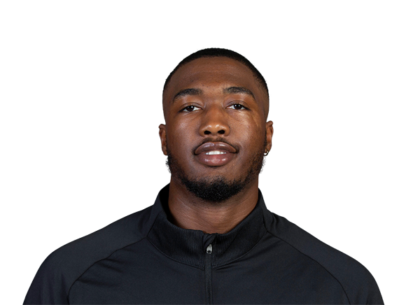 https://a.espncdn.com/i/headshots/college-football/players/full/4244300.png
