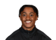 https://a.espncdn.com/i/headshots/college-football/players/full/4244304.png