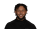 https://a.espncdn.com/i/headshots/college-football/players/full/4244306.png
