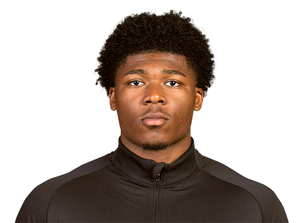 https://a.espncdn.com/i/headshots/college-football/players/full/4244308.png