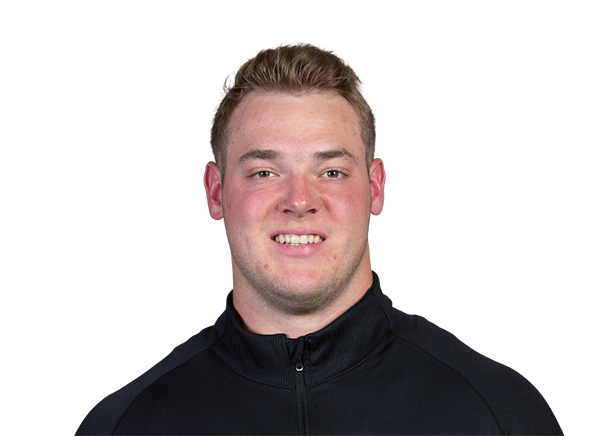 https://a.espncdn.com/i/headshots/college-football/players/full/4244309.png