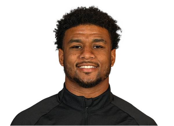 https://a.espncdn.com/i/headshots/college-football/players/full/4244310.png