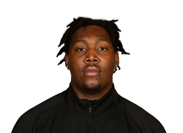 https://a.espncdn.com/i/headshots/college-football/players/full/4244312.png