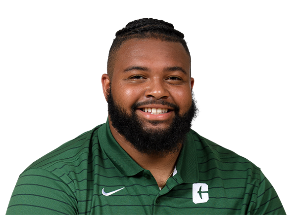 https://a.espncdn.com/i/headshots/college-football/players/full/4244314.png
