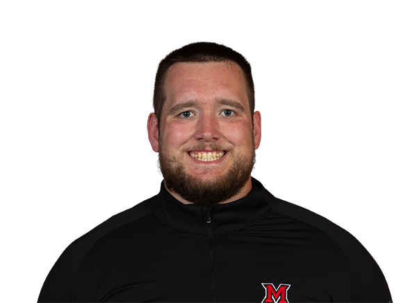 https://a.espncdn.com/i/headshots/college-football/players/full/4244323.png