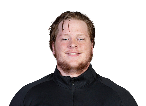 https://a.espncdn.com/i/headshots/college-football/players/full/4244324.png