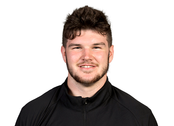https://a.espncdn.com/i/headshots/college-football/players/full/4244326.png