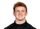 https://a.espncdn.com/i/headshots/college-football/players/full/4244327.png