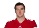 https://a.espncdn.com/i/headshots/college-football/players/full/4244328.png