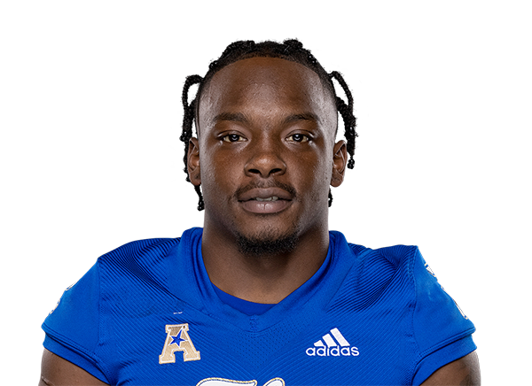 https://a.espncdn.com/i/headshots/college-football/players/full/4244598.png