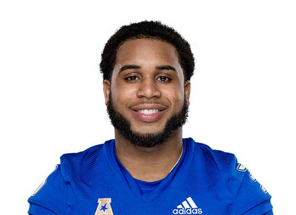 https://a.espncdn.com/i/headshots/college-football/players/full/4244599.png