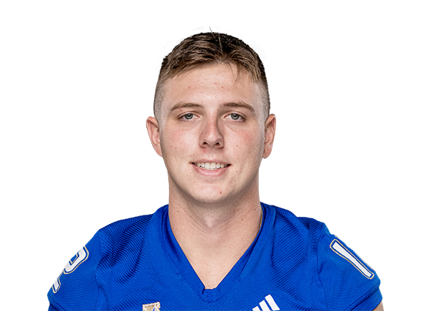 https://a.espncdn.com/i/headshots/college-football/players/full/4244601.png