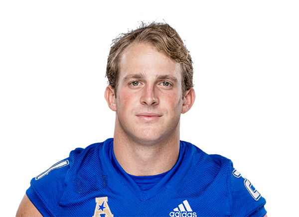 https://a.espncdn.com/i/headshots/college-football/players/full/4244604.png