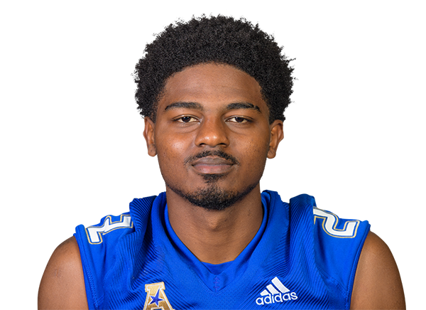https://a.espncdn.com/i/headshots/college-football/players/full/4244605.png