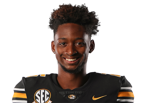 https://a.espncdn.com/i/headshots/college-football/players/full/4244607.png