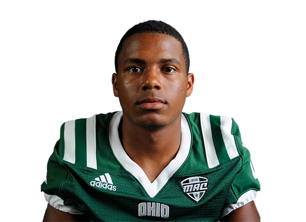https://a.espncdn.com/i/headshots/college-football/players/full/4244687.png