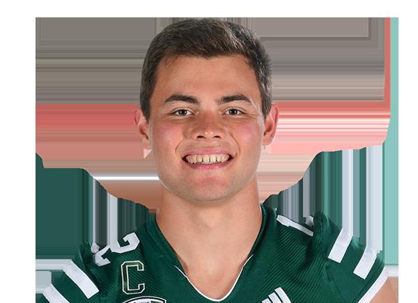 https://a.espncdn.com/i/headshots/college-football/players/full/4244688.png