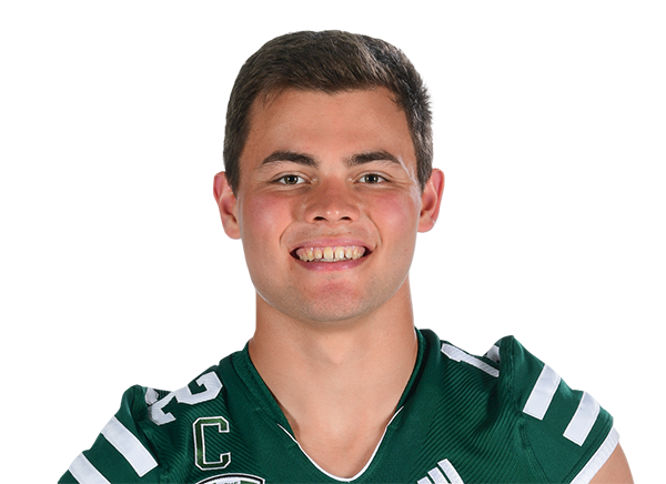 https://a.espncdn.com/i/headshots/college-football/players/full/4244688.png