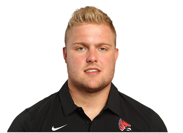 https://a.espncdn.com/i/headshots/college-football/players/full/4244714.png